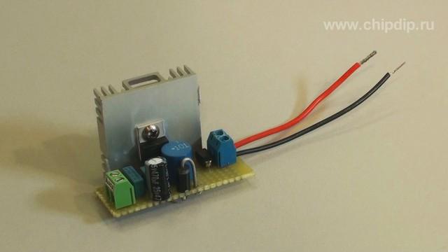 Микросхемы повышающих стабилизатор напряжения бензиновый генератор 5