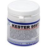 Kester 959T, Флюс безотмывочный, 30мл