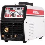 Сварочный аппарат MIG-270TPL ADL20-210