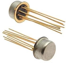 140УД601Б, (1991-99г), Высококачественный ОУ общего применения