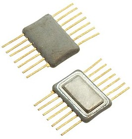 134ЛР2А (90-97г), Микросхема