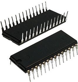 КР1810ВН59А, (IP8259A)(1990-97г)
