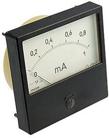 М42300 1МА