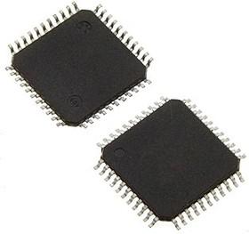 ATmega324P-20AU TQFP-44