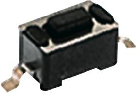 TL3302AF180QG