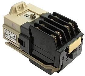 РПК1-021 220В 50Гц