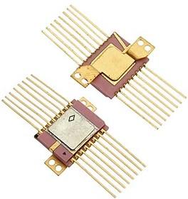 542НД1, (1990-97г)
