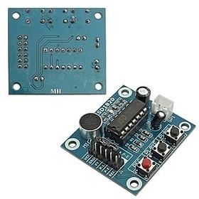 ISD1820 Sound-Voice Recording, Модуль записи звука