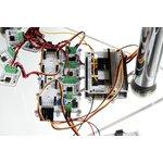 Фото 4/5 Troyka-Mosfet V3, Силовой ключ на основе IRLR8113/IRL8726 для Arduino проектов