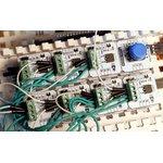 Фото 5/5 Troyka-Mosfet V3, Силовой ключ на основе IRLR8113/IRL8726 для Arduino проектов