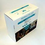 Reflect KIT 2.0, Комплект беспроводного интернета 3G/4G/LTE
