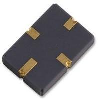 B39431R0820H210, 433.92 МГц, SMD (Поверхностный Монтаж), 4 Вывода, Кварцевый резонатор