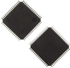 ATmega2561V-8AU TQFP-64