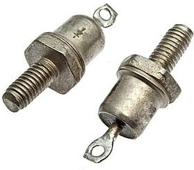 Д112-25Х-12 (200*г)