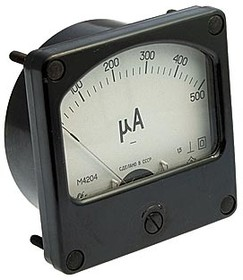 М4204 500МК
