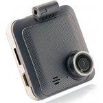 Видеорегистратор LEXAND LR-5000 серый