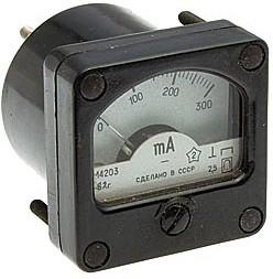 М4203 300МА