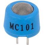 MC101, термокаталитический датчик горючих газов