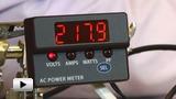Смотреть видео: Измерительная головка ACM20-5-AC1-R-C от MURATA