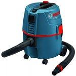 GAS 20 L SFC, Пылесос для влажного и сухого мусора
