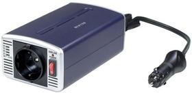 F5C412eb300W, Адаптер Belkin Автомобильный адаптер AC Anywhere Power DC to AC inverter 300 Watt