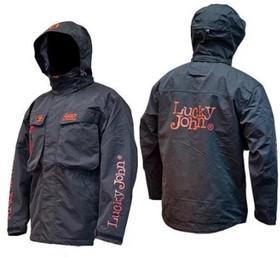 Куртка дождевая 04 р.XL LJ-104-XL