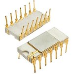 1108ПП1, Прецизионный преобразователь напряжение- частота-напряжение (ПНЧ)