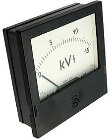 М381 15КВ