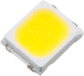 FM-DP3528WCS-460QH-R80, светодиод SMD 5000K 70-75 Лм при 150мА 0.5Вт 3В CRI80