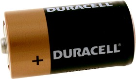 DURACELL LR14 (C, 343), MN1400 ,1шт.