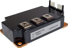 PM200DV1A120, 1200V 200A (V1-Series)