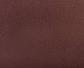 """35425-320_z01, Лист шлифовальный универсальный STAYER """"MASTER"""" на бумажной основе, водостойкий 230х280мм, Р320, упа"""