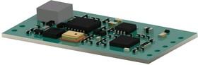 1-2314277-1, Модуль датчика освещенности, температуры, влажности, движения