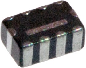 NFA21SL506X1A48L, фил.под.ЭМП 0805