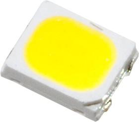 FM-DP3528WDS-460QH-R80, светодиод SMD 3700-4200K, 70-75Лм при 150мА 0.5Вт 3В CRI80