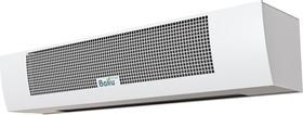 Тепловая завеса BALLU BHC-B15T09-PS 9000Вт 1600м3/ч высота 3м 215х1500х200мм