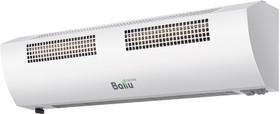 Тепловая завеса BALLU BHC-CE-3T 3000Вт 400м3/ч высота 2.2м 190х770х135мм