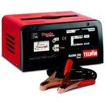 Пускозарядное устройство TELWIN ALASKA 200 START 230V 12-24V