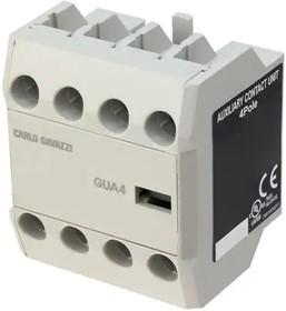 GUA4-31