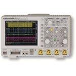 HMO1024, Осциллограф цифровой 4 канала х 100МГц (Госреестр)