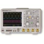HMO1522, Осциллограф цифровой, 2 канала х 150МГц (Госреестр)