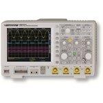 HMO2024, Осциллограф цифровой, 4 канала х 200МГц (Госреестр)