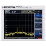 HO3011, Опция предусилителя для анализаторов спектра ...
