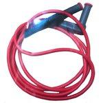 SML 4/R (FTF000308111), Провод соединительный (1м) красный