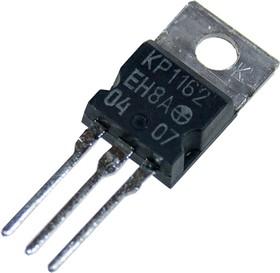 КР1162ЕН8А, (-8В.1.5А)(С7908)(04г)