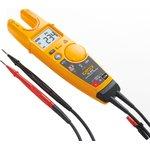 T6-600, Электрический тестер для измерения напряжения ...