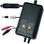 SmartHobby, Устройство зарядное для аккумуляторных сборок Ni-Mh/Ni-Cd(2.8 -14В)