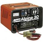 Зарядное устройство TELWIN ALPINE 30 800Вт 12-24В 30А 8.7кг