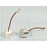 Ультразвуковой герметичный, комбинированный приёмник и передатчик 48кГц,14x9мм ...