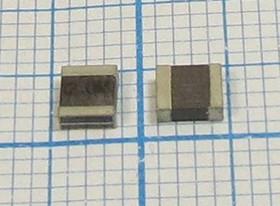 Керамические резонаторы 12МГц, SMD 3.7x3.1мм с двумя контактами, пкер 12000 \C03731C2\\4000\ \ZTACV12,0MT\